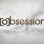 11 obsessions d'entrepreneurs à succès