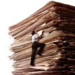 17 moyens de doubler votre productivité en 14 jours