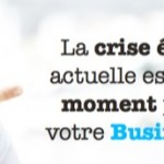 Parlons Business Model
