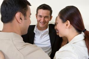 patron hors commun exceptionnel conseil entreprise