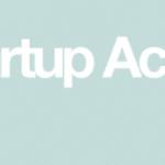 Les 3 problèmes des Start Up qui démarrent