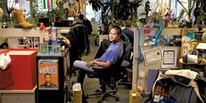 zappos valeur incontournable qualité entrepreneur