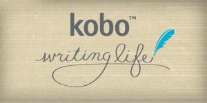 kobo writing life liseuse numérique fnac