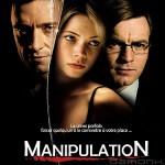 Dix Stratégies de Manipulation de Masse