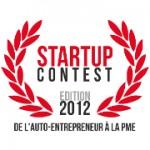 Le Startup Contest, un concours ouvert à tous les entrepreneurs !
