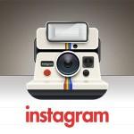 Ce que les start-up peuvent apprendre d'Instagram
