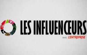 influenceurs web série start up conseils entrepreneurs