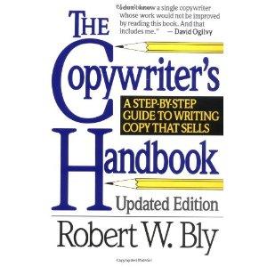 accroche vente copywriting handbook christian godefroy
