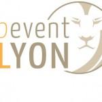 Les conférences et ateliers du Web Event Lyon 2012