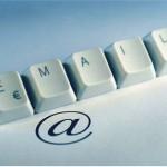 Comment écrire un e-mail qui aura de l'impact