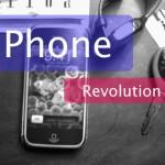 Ce qui a changé depuis la création de l'iPhone