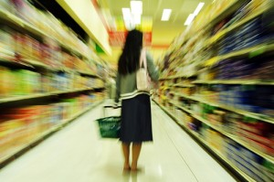 commerce google amazon facebook apple vente