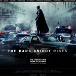 7 tactiques marketing utilisées par le nouveau Batman, « The Dark Knight Rises »