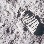 Neil Armstrong peut vous aider …