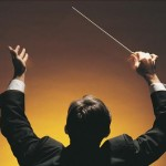 Diriger comme un chef d'orchestre