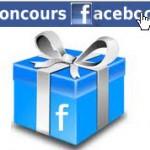 9 conseils pour réussir un concours sur Facebook