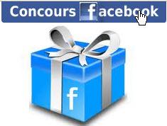 concours facebook conseil réussir