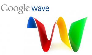 google wave media mel