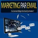 Découvrez comment écrire des e-mails qui font décoller votre business