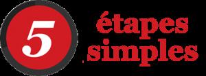 5 étapes simples video promotion