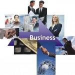 Pourquoi la plupart des business sur internet ne sont pas des réussites