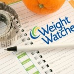 5 puissantes leçons de marketing … de Weight Watchers