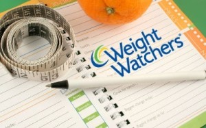 marketing weight watchers leçons entreprise