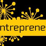 Table Ronde sur l'entrepreneuriat