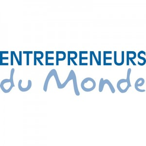 entrepreneur mise garde conseil diapo slide