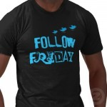 Comment faire un bon Follow Friday ?