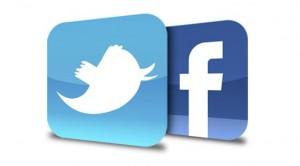 facebook twitter scoop scoop.it réseaux sociaux