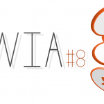 Huitième édition de WIA le 1er décembre à Grenoble