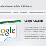 Faut-il acheter sa marque sur Google Adwords ?