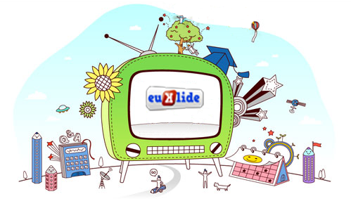 euklide video conseils astuces événement