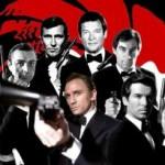 5 conseils de relations publiques … de James Bond