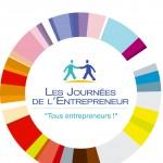 6ème édition des Journées de l'Entrepreneur du 12 au 18 novembre 2012