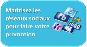moyens développer chiffre affaires réseaux sociaux