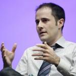 5 secrets du succès du fondateur de Twitter