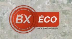 jot bordeaux eco emploi economie mensuel