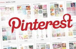 pinterest réseau social image