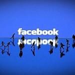 Pourquoi vous n'avez pas de résultat satisfaisant avec Facebook ?