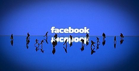 facebook formation professionnel yael lasri