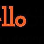 HelloStartup, le nouveau magazine consacré aux start-up françaises