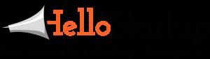 hello start-up magazine france