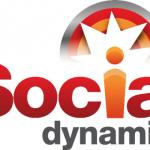 Social Dynamite, l'outil essentiel d'un community manager