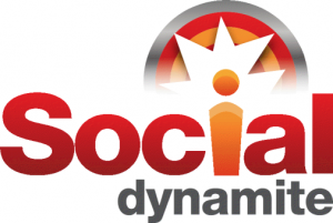 outil social dynamite rseau social facebook twitter