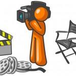 Réaliser des videos facilement