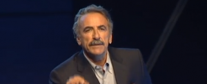 ernesto sirolli aider conference ted video