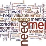 Les types de mentor que tout entrepreneur devrait avoir