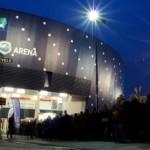 De Graines de Boss au Naming de la plus grande salle de sports du Nord de la France…